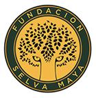 Fundacion Selva Maya